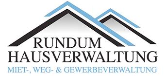 Rundum Hausverwaltung